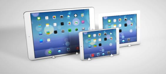 ipad-pro-apple-travaille-actuellement-avec-40-entreprises-pour-ameliorer-leur-experience-sur-ipad
