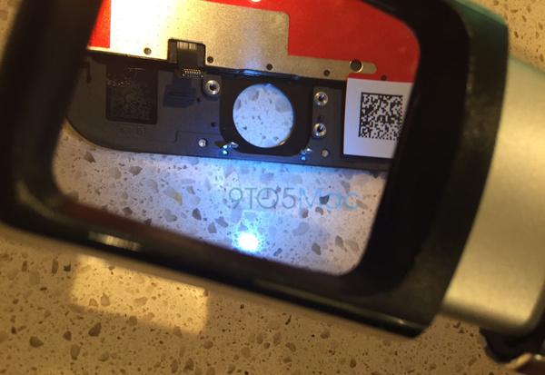 iphone-6s-de-nouvelles-fuites-confirment-un-plus-gros-apn-facetime-et-le-force-touch_2