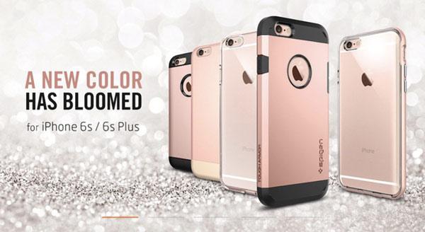 iphone-6s-la-version-rose-serait-bien-de-la-partie-selon-laccessoiriste-spigen