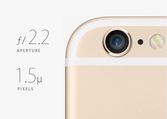 iphone-6s-un-apn-de-12-megapixels-offrant-une-meilleure-qualite-serait-au-programme