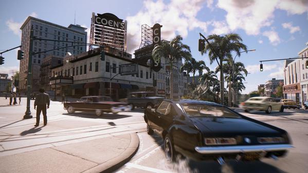 mafia-iii-2k-games-nous-en-dit-un-peu-plus-en-images-et-une-video_4