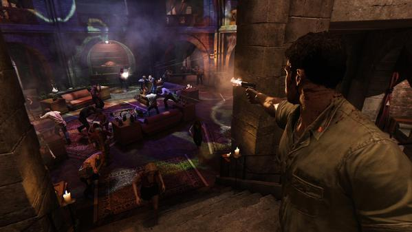mafia-iii-2k-games-nous-en-dit-un-peu-plus-en-images-et-une-video_7