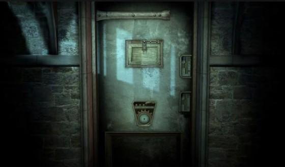 the-room-three-arriverait-dans-les-prochaine-semaines_2