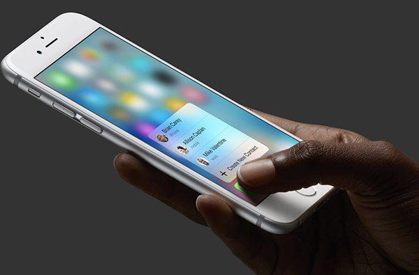 3d-touch-les-films-de-protection-actuels-sont-compatibles-avec-les-iphone-6s