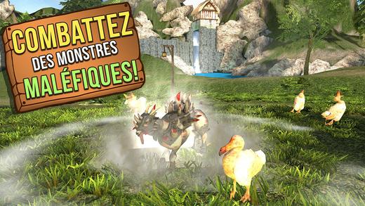 Goat-Simulator-MMO-Simulator