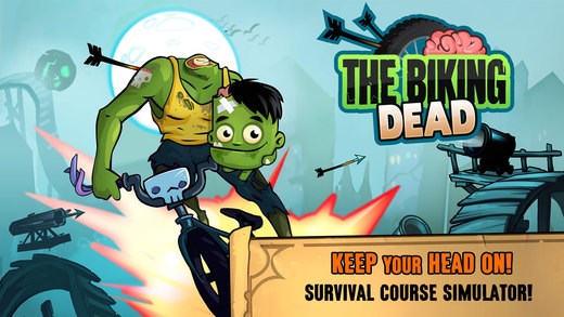 The-Biking-Dead-Survival-Course-Simulator