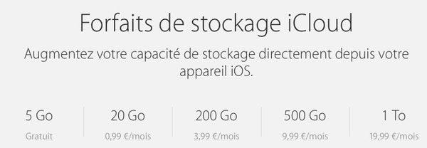apple-devoile-les-prix-des-forfaits-icloud