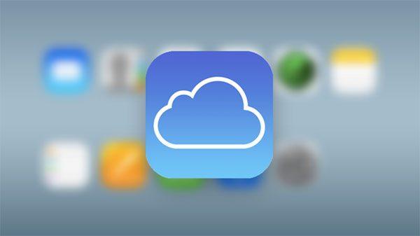apple-devoile-les-prix-des-forfaits-icloud_2