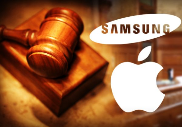 apple-en-droit-de-faire-interdire-des-smartphones-samsung-aux-usa