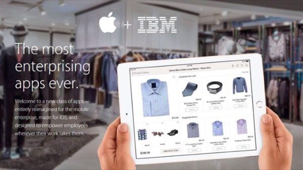 apple-en-partenariat-avec-ibm-lancerait-bientot-son-programme-mobilefirst-en-chine