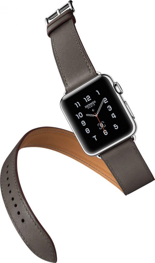 apple-et-hermes-planchent-ensemble-depuis-un-moment-sur-lapple-watch-hermes_2