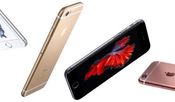 apple-met-a-jour-le-cout-des-reparations-diphone