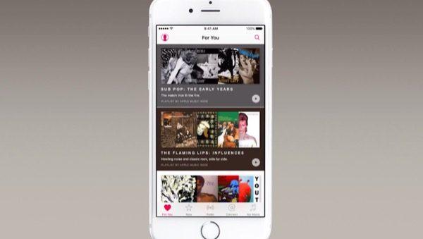 apple-met-en-ligne-des-visites-guidees-pour-vous-aider-dans-apple-music
