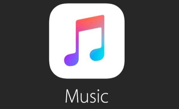 apple-music-aurait-passe-la-barre-des-15-millions-dutilisateurs