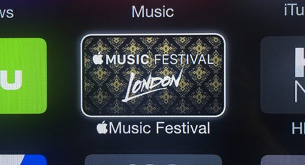 apple-music-festival-la-chaine-est-maintenant-disponible-sur-lapple-tv