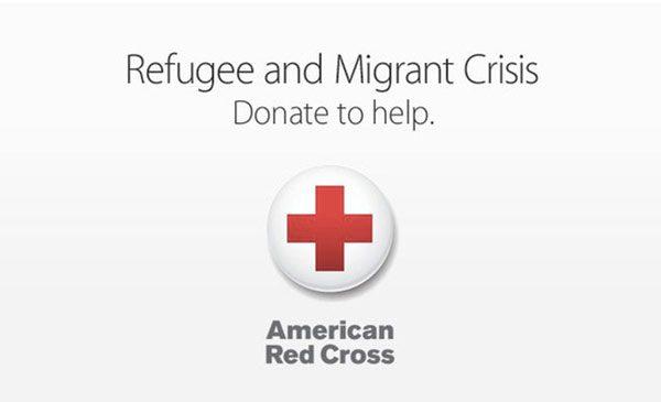 apple-ouvre-les-dons-pour-aider-les-migrants-et-les-refugies