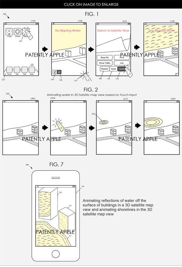 apple-pourrait-ameliorer-lexperience-dans-plans-grace-au-3d-touch_2