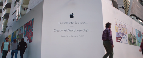apple-publie-la-video-promotionnelle-de-lapp-store-belge