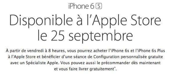 apple-rappelle-que-les-iphone-6s-et-6s-plus-seront-disponibles-demain-en-boutique