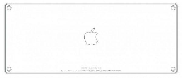apple-soffre-de-nouveaux-noms-de-domaines-lies-au-magic-keyboard
