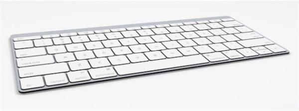 apple-soffre-de-nouveaux-noms-de-domaines-lies-au-magic-keyboard_2