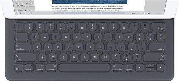 apple-soffre-de-nouveaux-noms-de-domaines-lies-au-magic-keyboard_3
