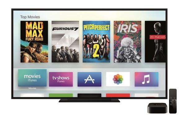 apple-tv-2015-les-apps-seront-natives-et-le-tvos-ne-permet-pas-les-contenus-web
