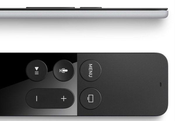 apple-tv-2015-les-developpeurs-de-jeux-doivent-concevoir-des-apps-compatibles-avec-la-telecommande