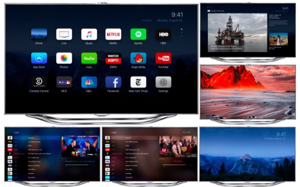 apple-tv-4-concept-de-son-interface-inspiree-dios-9