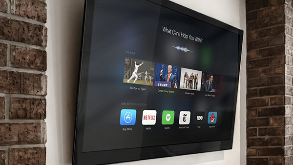 apple-tv-4-concept-de-son-interface-inspiree-dios-9_2