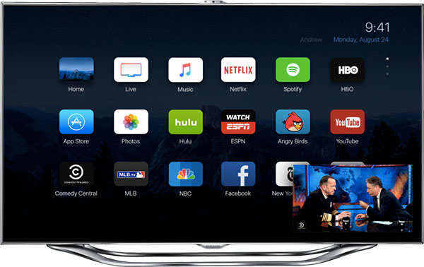 apple-tv-4-concept-de-son-interface-inspiree-dios-9_3