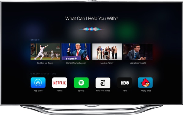 apple-tv-4-concept-de-son-interface-inspiree-dios-9_4