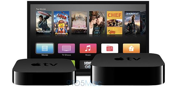 apple-tv-4-des-jeux-une-telecommande-gamepad-et-siri-sont-au-programme