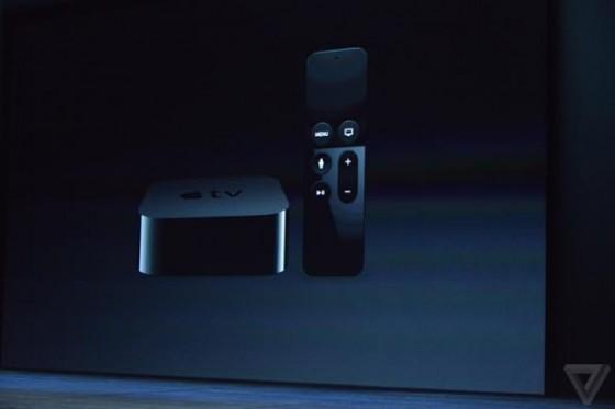 apple-tv-4-est-officielle-prix-et-date-de-sortie