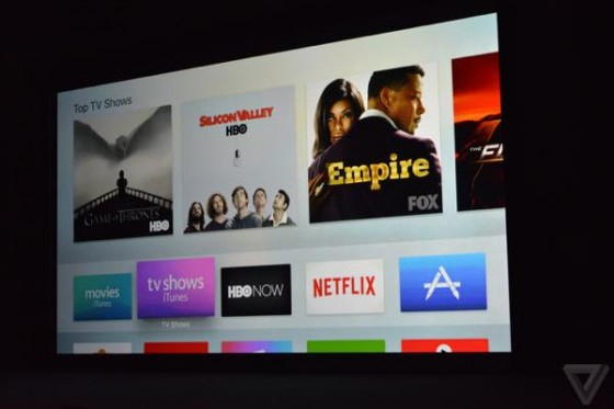 apple-tv-4-est-officielle-prix-et-date-de-sortie_2