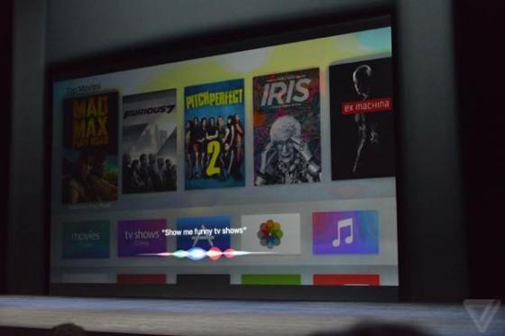 apple-tv-4-est-officielle-prix-et-date-de-sortie_3