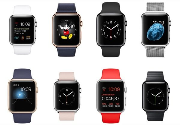 apple-watch-arrivera-en-autriche-au-danemark-et-en-irlande-le-25-septembre
