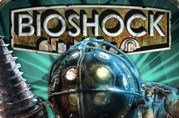 bioshock-nest-pas-mort-bientot-de-retour-sur-lapp-store
