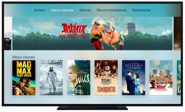 canal-et-france-televisions-pour-bientot-sur-la-nouvelle-apple-tv