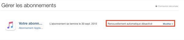 comment-arreter-son-abonnement-apple-music-ou-le-renouveler_2