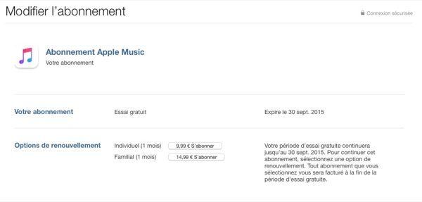 comment-arreter-son-abonnement-apple-music-ou-le-renouveler_3