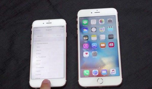 comment-vont-les-iphone-6s-restes-sous-1h-apres-48h
