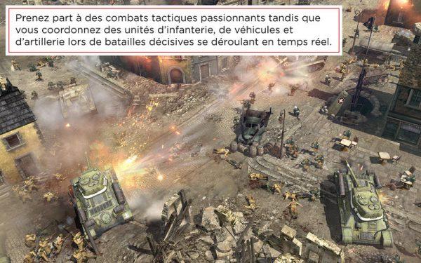 company-of-heroes-2-debarque-sur-le-mac-app-store