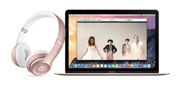 et-si-le-nouveau-macbook-avait-droit-a-la-couleur-rose