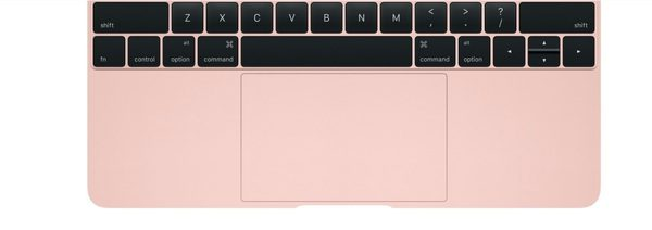 et-si-le-nouveau-macbook-avait-droit-a-la-couleur-rose_2