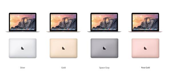 et-si-le-nouveau-macbook-avait-droit-a-la-couleur-rose_4