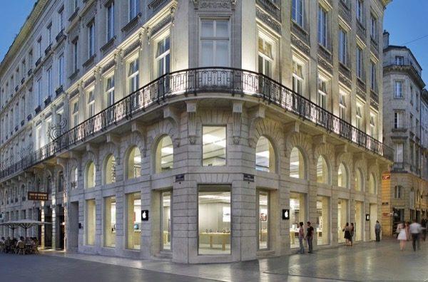 exceptionnellement-les-apple-store-seront-ouverts-des-8h-pour-la-sortie-des-iphone-6s