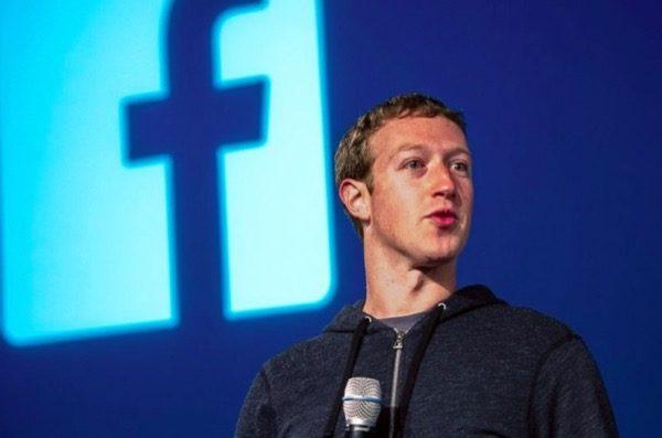 facebook-pourrait-ajouter-un-bouton-dislike