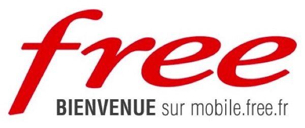 free-mobile-propose-maintenant-le-roaming-depuis-les-etats-unis