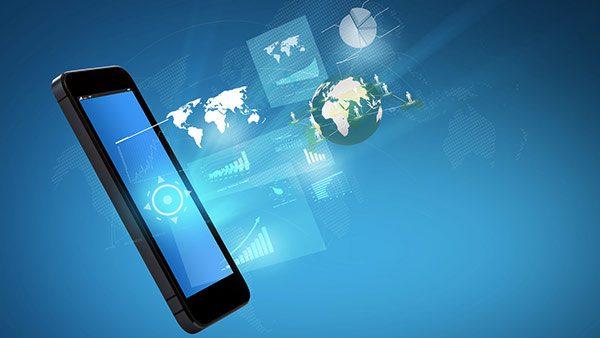 google-et-twitter-souhaitent-rendre-laffichage-des-pages-web-mobile-plus-rapide